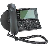 Shoretel IP 480G Phone, Black