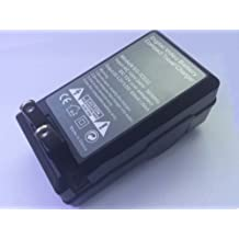 Portable AC BP-945 Battery Charger CA-920 DC-920 for CANON XH A1 XHA1 XL2 GL2 A1S HDV