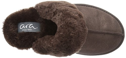 Ara Women's Aster Slipper - - - Choose SZ color 62d439