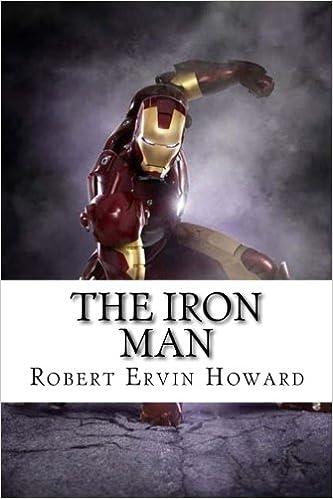 Robert Ervin Howard