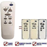 CEZO Compatible Lg Air Conditioner Remote Control Akb35706904 6711a20034e 6711a20034d 6711a20034a 6711a20034n 6711a20034g 6711a20034c 6711a20034u 6711a20034v 6711a20034s 6711a20034t 6711a20035a