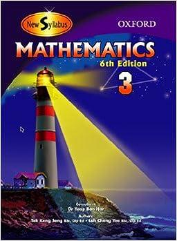 Math book level o