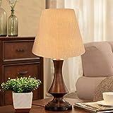 Small Lamp Shade,Alucset Barrel Fabric Lampshade