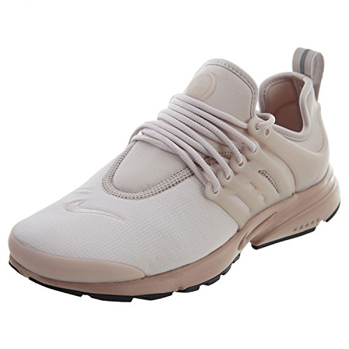 f5153ce5 ... new zealand nike air presto se womens blek rosa 26aa7 13f21