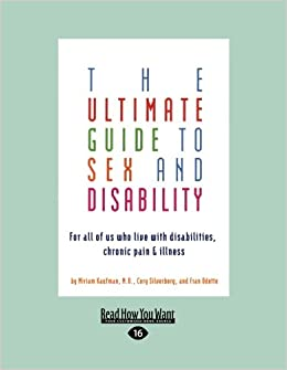 Disability disability guide live sex ultimate us who
