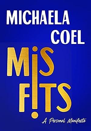 Misfits by Michaela Coel'