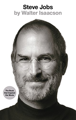 English steve in book jobs pdf