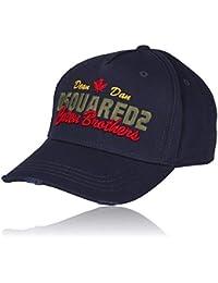 Men s Contemporary Designer Hats Caps  63f4faa7f7d