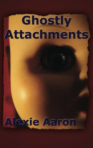 Download ghostly attachments haunted series book pdf audio id download ghostly attachments haunted series book pdf audio idndzvxxm fandeluxe Choice Image