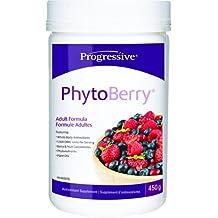 Progressive PhytoBerry - 450gm