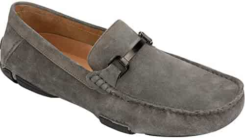8cd6f26c53700 Shopping 16 - Grey or Pink - Shoes - Men - Clothing, Shoes & Jewelry ...