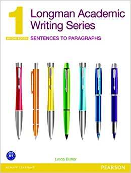 Academic writing help english 5th edition pdf