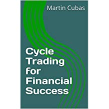 Cycle Trading for Financial Success