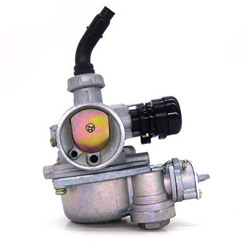 Carburetor For Honda TRX 70 TRX70 1986-1987