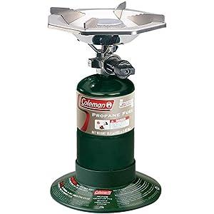 Coleman-Gas-Stove-Portable-Bottletop-Propane-Camp-Stove-with-Adjustable-Burner-1
