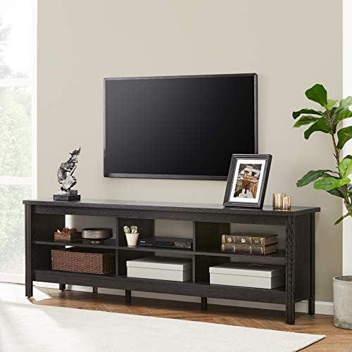 WAMPAT Farmhouse TV Stands