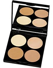 Revlon Sculpt + Highlight Contour Kit™ Light/Medium, 10g