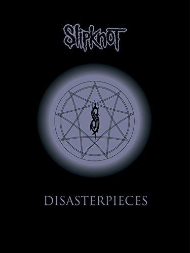 Slipknot Disasterpieces (Slipknot Chris)
