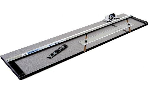 Logan Graphics Compact Classic Versatile Portable Mat Cutter Model Number 3011 Mat Cutter Model