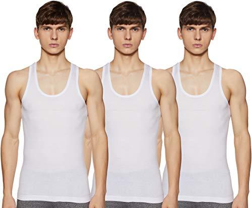 LUX MAESTRO Men #39;s Vest