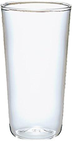 HARIO(ハリオ)耐熱タンブラー300mlHPG-300