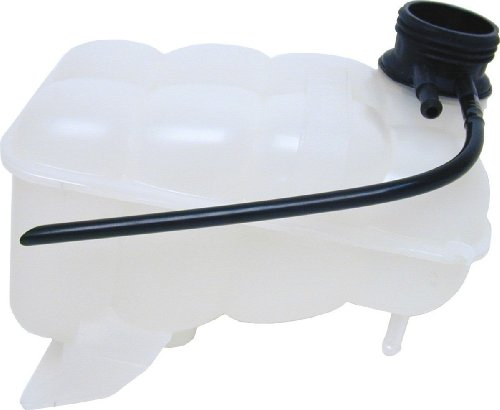 URO Parts ESR2935 Expansion Tank