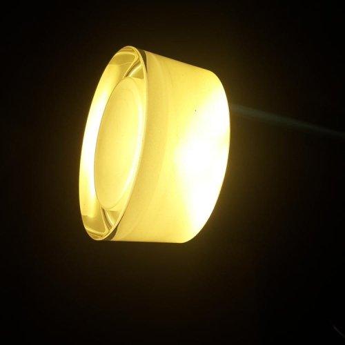 LightInTheBox Max 5W Pendant Light Modern Chrome Chandeliers Ceiling Lighting Fixture for LED Metal Living Room / Bedroom ... & Max 5W Pendant Light Modern Chrome Chandeliers Ceiling Lighting ... azcodes.com