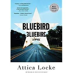 Bluebird, Bluebird (Highway 59)
