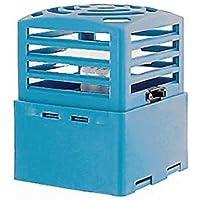 VALTERRA A10-2606 - Valterra Fridge Cool Fan W/Switch A10-2606