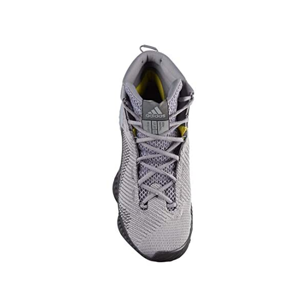 adidas Originals Men's Pro Bounce 2018 Basketball Shoe 15