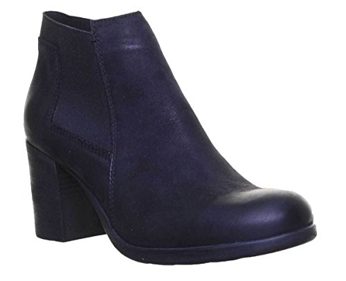 donna cd156 xb Becky Justin Black Chelsea's da Boots Reece w8OqAqnWT