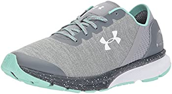 Under Armour Charged Escape Women's Shoes + $15 GC