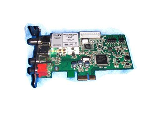 HP / Hauppauge 573609-001 WinTV HVR-1255, 573609-001
