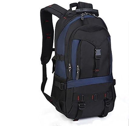 4270756cfa51 Amazon.com   Hot Seller Hiking Backpack Packsack Lightweight ...