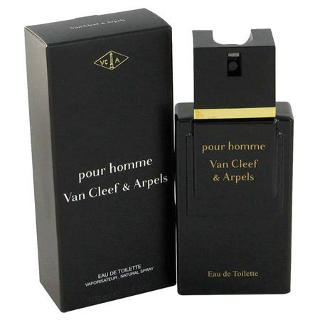 van-cleef-arpels-pour-homme-for-men-by-van-cleef-arpels-34-oz-edt-spray