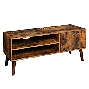 41b-893fvcL._SS300_ 100+ Coastal TV Stands and Beach TV Stands
