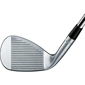 Golf Clubs VOKEY SM6 WEDGES | Spin Milled 6 Tour Chrome | Right Hand Lofts: 50 52 54 56 58 60 Degree