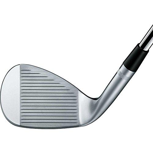 Best Golf Wedges & Utility Clubs