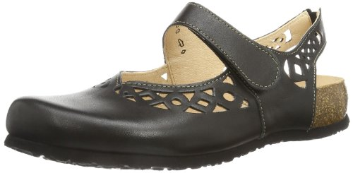 Women's Sandals Sandaler k794 At Black 02 Mote 02 Svart Think Fashion Julia Svart Kvinners Julia Synes K794 sz sz Schwarz RgEzcgSX6