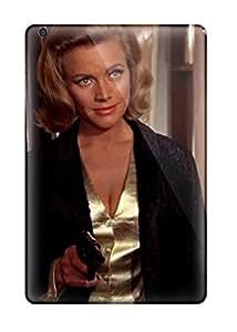 Hot VsOVzok9592MMOda Case Cover Protector For Ipad Mini/mini 2- Goldfinger People Movie