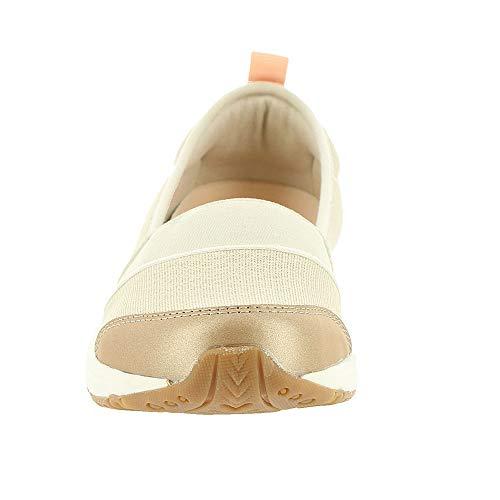 Spirit Women's Natural Sneaker Easy Twist2 ZqadZA