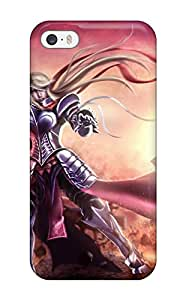 Yasmeen Afnan Shalhoub's Shop Hot originalknight armor anime Anime Pop Culture Hard Plastic iPhone 5/5s cases 9593251K223787015