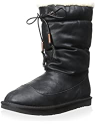 Australia Luxe Collective Mens Earth Boot