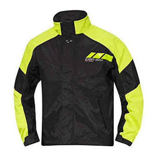 can am jacket - 2