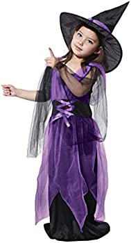 Spooktacular Assorted Deluxe Halloween Costumes