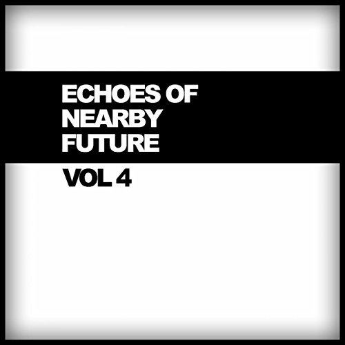VA-Echoes Of Nearby Future Vol  4-RIMVA490-WEB-2015-PITY Download