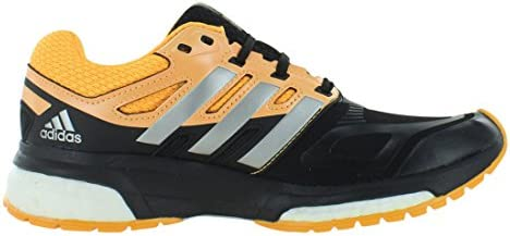 adidas response boost techfit m review