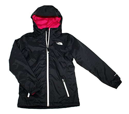 THE NORTH FACE youth girls Molly Triclimate Jacket Youth Girls Molly Triclimate Jacket (M 10/12) by The North Face