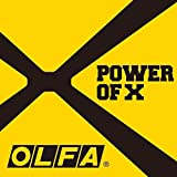 LTD-04 by OLFA