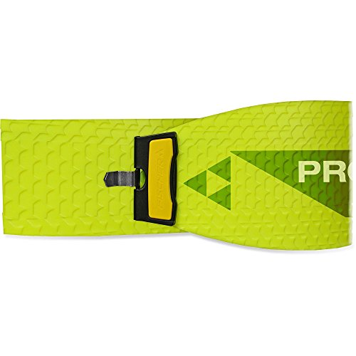 - Fischer Profoil Hannibal 94 Climbing Skins - 177cm - One Color